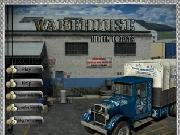 giocare Warehouse (dynamic hidden objects game)