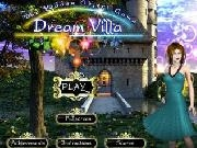 giocare Dream villa (dynamic hidden objects game)