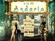 giocare City of andoria (dynamic hidden objects)