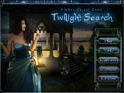 giocare Twilight search (dynamic hidden objects game)