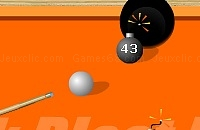Play Fast billiards 3 now