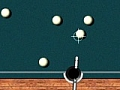 Play Kill billiard now