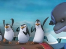 Play The penguins of madagascar: the rise of blowhole now