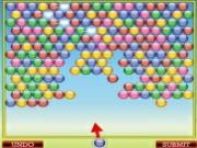 giocare Bubble shooter unleashed