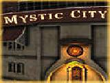 giocare Mystic city dynamic hidden objects