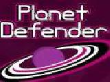 giocare Planet defender