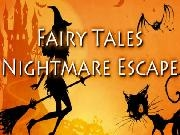 giocare Fairy Tales Nightmare Escape