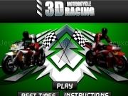 giocare 3D motorcycle racing