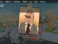 Play Indie Apocalypse Tycoon now
