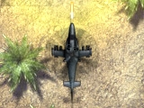 Play Heli strike now