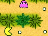 Play Pac's jungle trip now