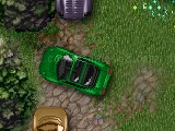 Play Park your ride 2 - Shangai now