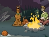 Scooby Doo: Survive the Island