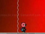 Play Bubble trouble now