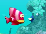 Play Fish tales now