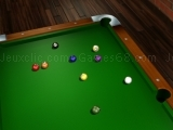 Play Penthouse Pool 3D now