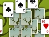 Play The Ace of Spades II now