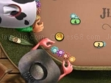 Play Governor of poker 2 now