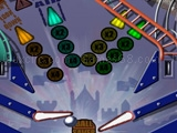 Play Spinball whizzer now