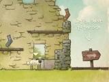 Play Home Sheep Home 2 - Lost Underground now