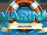 Play Youda marina now