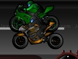 Play Drag Bike Manager 2 now