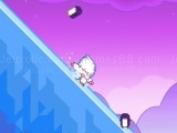 Play Snow Drift now