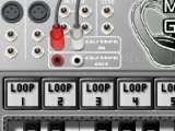 Play Filipe shepepwolf mixer 2 now