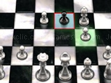 giocare Flash chess 3