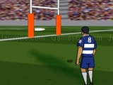 Play Kings of rugby now
