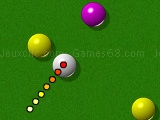 Play Crazy pool now