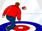Play Virtual curling now