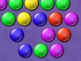 Play Beads Puzzle now