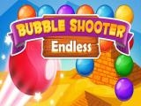 giocare Bubble shooter endless
