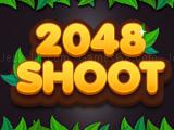 giocare 2048 shooter