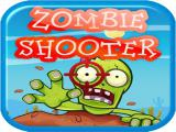 giocare Eg zombie shooter