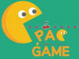 Play Pac game now