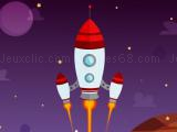 Play Spaceship memory challenge now