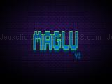 Play Maglu v2 now