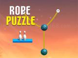 Play Rope puzzle now