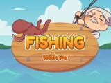 Play Fishing with pa now