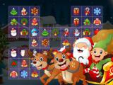 Play Christmas connect deluxe now