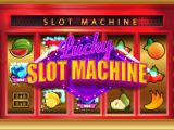 Play Lucky slot machine now