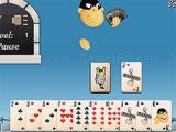 Play Gin rummy now